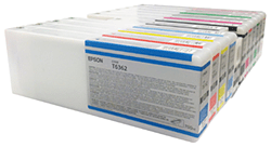 Epson Consumables - Ink
