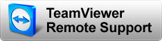 TeamViewer Remote Support Software