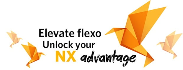 NX_Advantage_BlogBanner_620X0