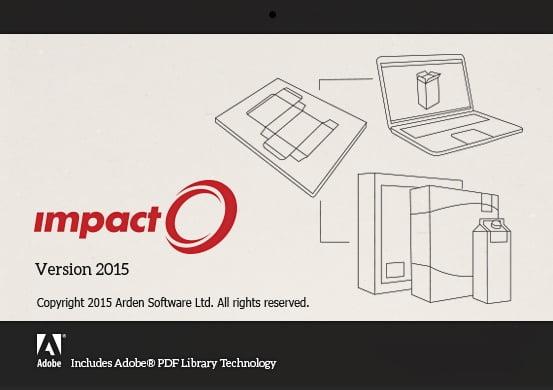 Impact2015splash