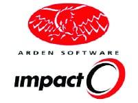 Arden Software Impact