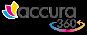 Accura360 logo 1000px 300x122 2